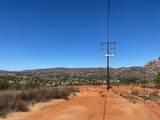 000 Mariposa Ridge - Photo 8