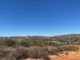 000 Mariposa Ridge - Photo 9