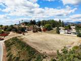 327 Saddlehorn - Photo 1