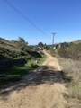 Eastvale Road - Photo 2