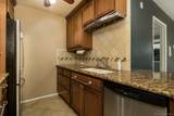 6171 Rancho Mission Rd - Photo 11