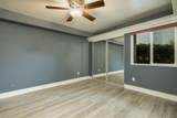6171 Rancho Mission Rd - Photo 12