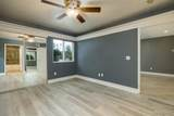 6171 Rancho Mission Rd - Photo 13