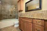 6171 Rancho Mission Rd - Photo 15