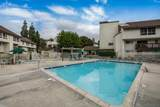 6171 Rancho Mission Rd - Photo 20