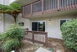 6171 Rancho Mission Rd - Photo 23
