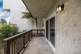 6171 Rancho Mission Rd - Photo 24