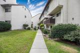 6171 Rancho Mission Rd - Photo 26