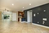 6171 Rancho Mission Rd - Photo 8
