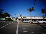 34291 Doheny Park Rd - Photo 1