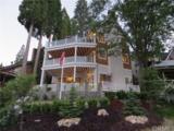 27567 West Shore Road - Photo 24