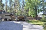 53850 Road 432 - Photo 13