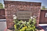 4300 Owens Street - Photo 2