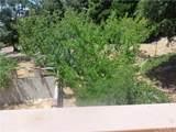 22384 Mojave River Road - Photo 19