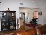 3470 Ranchita Cyn Rd - Photo 42