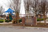 2352 Aviles Drive - Photo 12