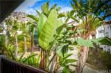 51 Playa Azul - Photo 25