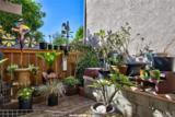 6560 Camino Vista - Photo 17