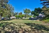 6560 Camino Vista - Photo 20