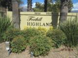 9896 Highland Avenue - Photo 3
