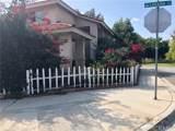 11784 Lucena Avenue - Photo 3