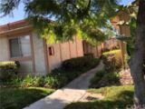 3371 Pasadena Avenue - Photo 1