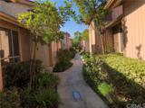 3371 Pasadena Avenue - Photo 2