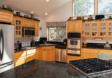 39607 Forest Road - Photo 12