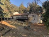 2328 Shoshone Road - Photo 1