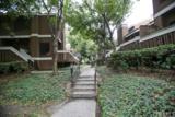 8540 Lake Knoll Avenue - Photo 16