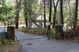8 Meadow Lane - Photo 5