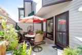 23780 Hillhurst Drive - Photo 2