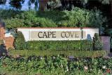33983 Cape Cove - Photo 2