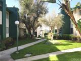15416 La Mirada Boulevard - Photo 1