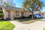 8655 Fresno Circle - Photo 21
