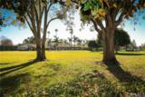 8655 Fresno Circle - Photo 22