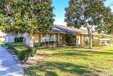 8655 Fresno Circle - Photo 23