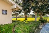 8655 Fresno Circle - Photo 25