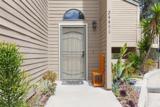 24451 Stonehill Drive - Photo 17