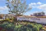 15974 Mariner Drive - Photo 3