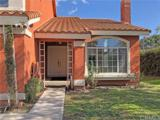 11683 Pescara Road - Photo 4