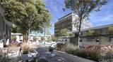 388 Cordova Street - Photo 24