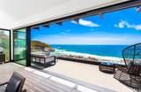 17 Beach View Avenue - Photo 20