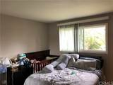 24092 Landisview Avenue - Photo 16