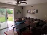 24092 Landisview Avenue - Photo 7