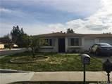 2281 San Arturo Avenue - Photo 1