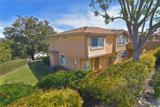 30902 Clubhouse Drive - Photo 1