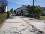 2812 Holly Avenue - Photo 3