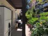 525 Ardmore Avenue - Photo 15
