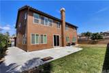 14165 Trading Post Court - Photo 17